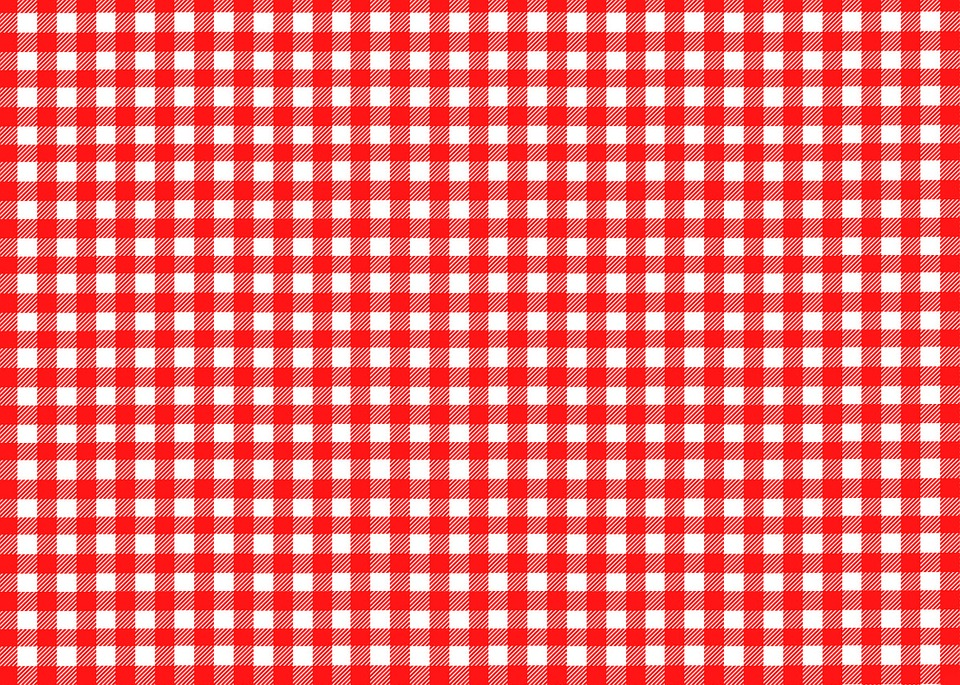 tablecloth-458019_960_720